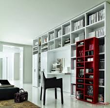 office book shelves. Inspiration Office Bookshelves Designs Book Shelves