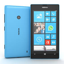 nokia lumia 520 price. nokia-lumia-520-price-in-pakistan nokia lumia 520 price