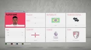FIFA 20 Career Mode: All the Best Loan Signings - Bentancur ...