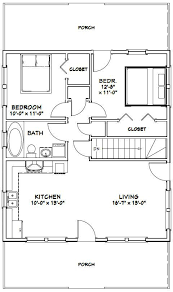 shed house plans. Best 25 Shed House Plans Ideas Only On Pinterest Guest Cottage E