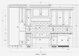 standard kitchen wall cabinet sizes chart luxury kitchen dimensions in cm kraftmaid kitchen cabinet sizes standard