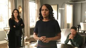 Catch up on our Scandal Season 7 reviews here and find out when the show will  return!