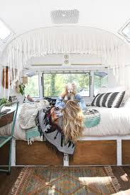 tiny home furniture. 10 Things You Should Know Before Moving Into A Tiny Home Furniture I