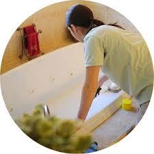 housekeeping duties   premier homecare