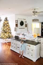 christmas decor blogs 3663