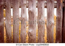 rustic wood fence background. Perfect Wood Wooden Fence Rustic Background  Csp29480832 In Wood Fence Background K