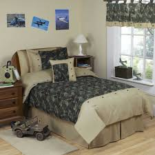 full size of bedding camo bedding set duck blind camo bed set king size camouflage