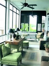 screen porch furniture. Small Screened In Porch Furniture  Layout Screen .