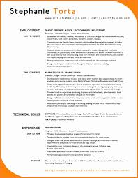Indesign Resume Templates Best Of Cv Template Free Indesign Free