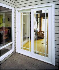 custom size french patio doors inspirational patio door s s sliding glass patio doors patio