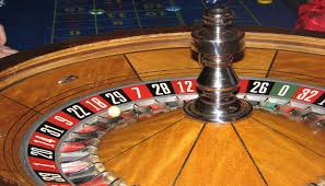 10 Best Casinos In Canada That Will Make You Go Crazy!