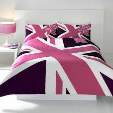 London Bedroom Accessories Bedroom Wonderful Agreeable Top Inspiration For Bedroom