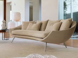 jalan furniture. Sofa With Removable Cover AVÌ By Désirée Design Jai Jalan Furniture