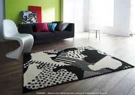 winnie the pooh disney suminoe ragmat series collage rug carpet disney pooh collage rug disney pooh rug