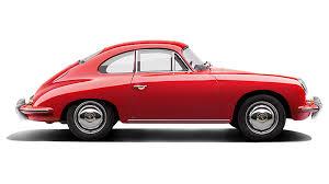 Porsche Model Chart Information About Your Classic Porsche Porsche Classic