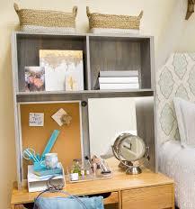 desk cubby dorm cubbies dorm shelving desk shelves dorm desk shelves
