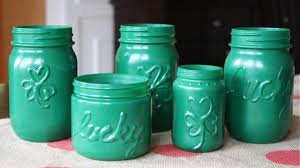 st pattys day home office decor. 7 St. Patrick\u0027s Day Diy Decorations For Your Home St Pattys Office Decor C