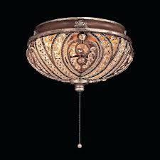 universal ceiling fan light kits hunter hampton bay 4 kit black 2 bowl lighting