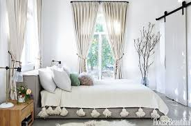 Interior decoration of bedroom Grey House Beautiful 50 Stylish Bedroom Design Ideas Modern Bedrooms Decorating Tips
