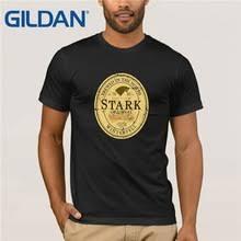 Buy <b>gildan men</b> and get free shipping on AliExpress.com