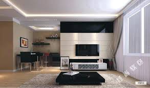 tv wall panel acoustic soft wall panel background wall decoration in wallpapers from home improvement on