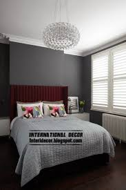 paint colors small bedrooms images. grey bedroom,grey paint color tons,small bedroom colors small bedrooms images s