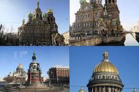 「2016, サンクトペテルブルク建都の日」の画像検索結果