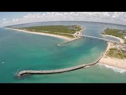 Image Result For Sea Grape Trail Vero Beach Fl Vero Beach