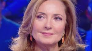 Barbara Palombelli Sanremo: età, vita privata, marito Rutelli, figli, Forum  - LaNostraTv