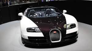 Lil uzi vert woke up in new bugatti. 28 Luxury Cars That Celebrities Love Slide 0 Gobankingrates