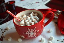 cup of hot chocolate christmas. Interesting Christmas Marvelous  For Cup Of Hot Chocolate Christmas