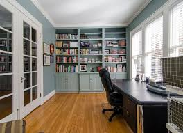 office trend. Home Office Trend