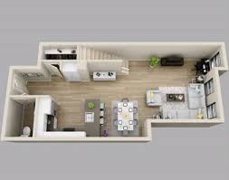 2 Bedroom Apartments For Rent In San Jose Ca Ideas Property Best Decorating Ideas