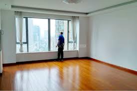 apartment in shanghai pudong century garden 3bedroom 180sqm 28 000 sh016932