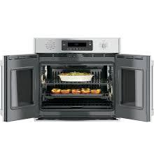 Kitchen Appliances Built In