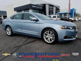Cleveland - All 2015 Chevrolet Vehicles for Sale