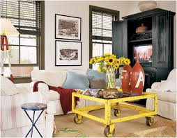 country living room designs. Lovable Country Living Room Ideas Design  Inspirations Country Living Room Designs O