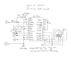 cat 5 wiring diagram 4 wires cat discover your wiring diagram rj11 wiring diagram cat 3