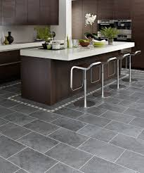 Amtico Kitchen Flooring Kitchen Jeff Wynn Design Flooring