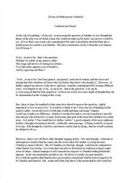 poetry essay examples manuscript tips winning writers place  advice essay example