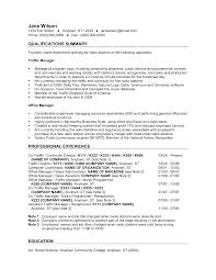 Gas Station Manager Job Description Resume sample civil environmental engineering resume template download sous 1