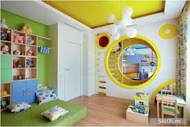 ... beautiful creative fun and unusual room dividers for shared kids kids  room dividers ...