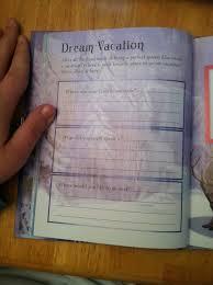 Dream Vacation Essay Essay On Dream Vacation