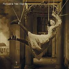 <b>Porcupine Tree</b> - <b>Signify</b> ( 2 LP ) - Amazon.com Music