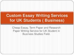 difference between offer and invitation to treat essay esl papers custom university admission essay kansas state nmctoastmasters buy research papers online cheap past present and future