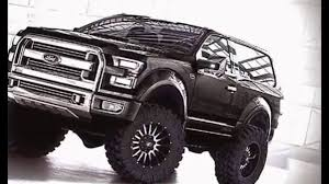 2018 ford order dates. unique 2018 2018 ford bronco raptor price release date throughout ford order dates