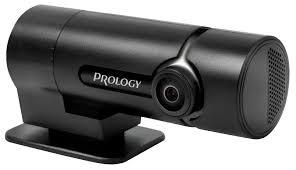 Стоит ли покупать <b>Видеорегистратор Prology iReg</b> Black, GPS ...