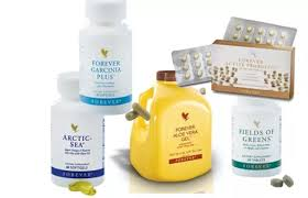 Image result for forever living products for Stress Management