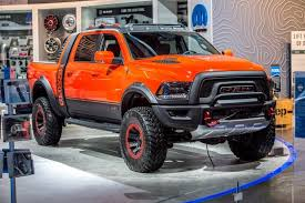 2018 dodge power wagon.  dodge 2018 dodge power wagon features picture for