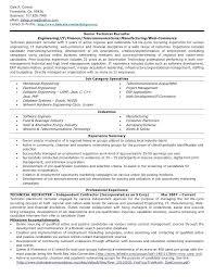 Nurse Recruiter Resume Nurse Recruiter Sample Resume shalomhouseus 8